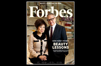 Forbes_Kwok_Cover