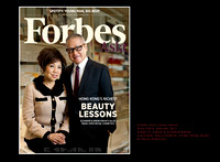 Forbes_Kwok_cover_02